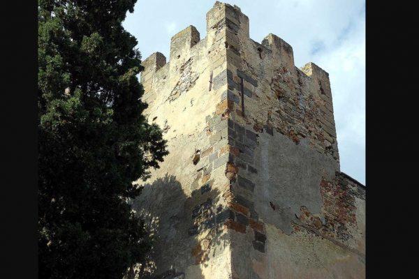Castello Sanluri (2)