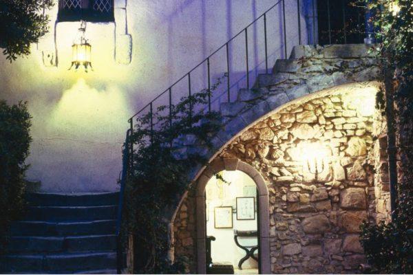Castello Sanluri (5)