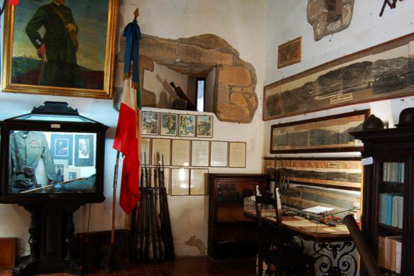 Castello Sanluri (7)