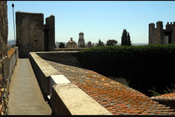 Castello Sanluri (8)