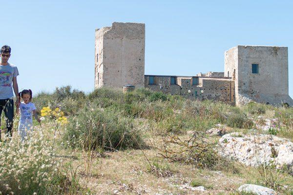 I colli di Cagliari (2)