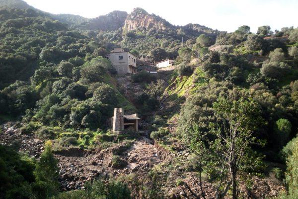 Jeep miniere abbandonate (3)