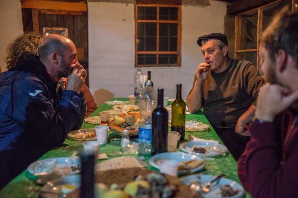 Nel cuore della Sardegna (4)