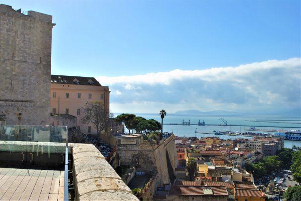 Passeggiata a Cagliari+degustazione (14)