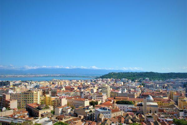 Passeggiata a Cagliari+degustazione (16)