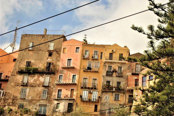 Passeggiata a Cagliari+degustazione (17)