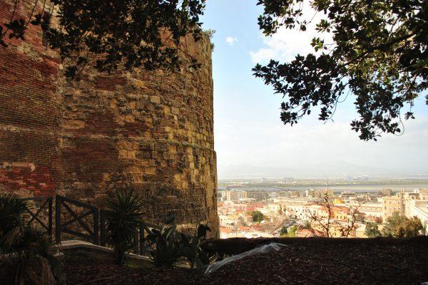 Passeggiata a Cagliari+degustazione (20)