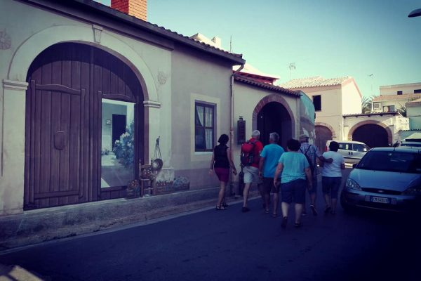 San Sperate 4