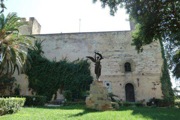 castello di sanluri[1]