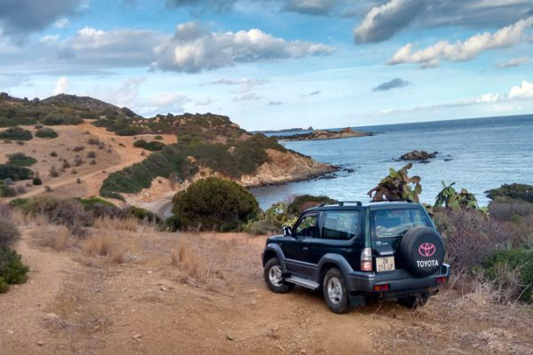 jeep-Villasimius-(5)