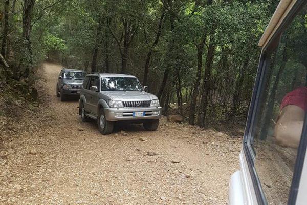 jeep fun2